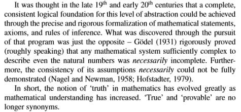 Goldin (2003), p187